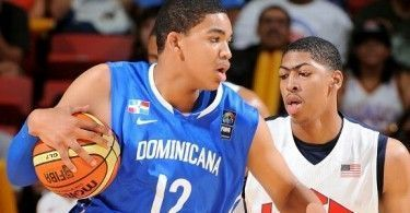 Karl-Towns-76ers-sixers-draft-2015-dominicano