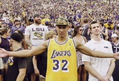 ben simmons lakers sixers draft