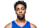 jahlil okafor 76ers sixers