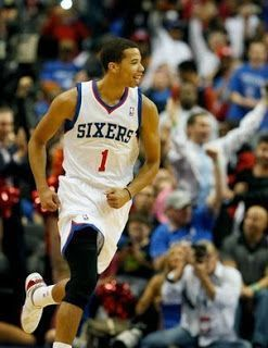 http://www.philly.com/philly/sports/sixers/Sixers_beat_the_Heat_114-110.html